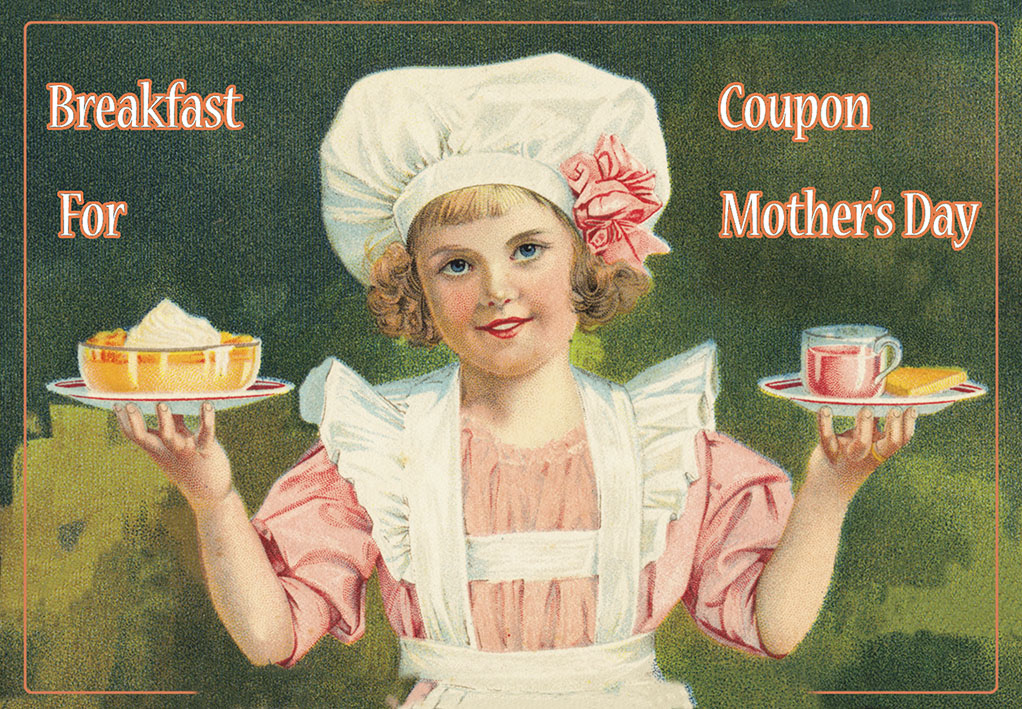 mothers-day-coupon-cards