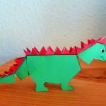 dinosaur-with-jags