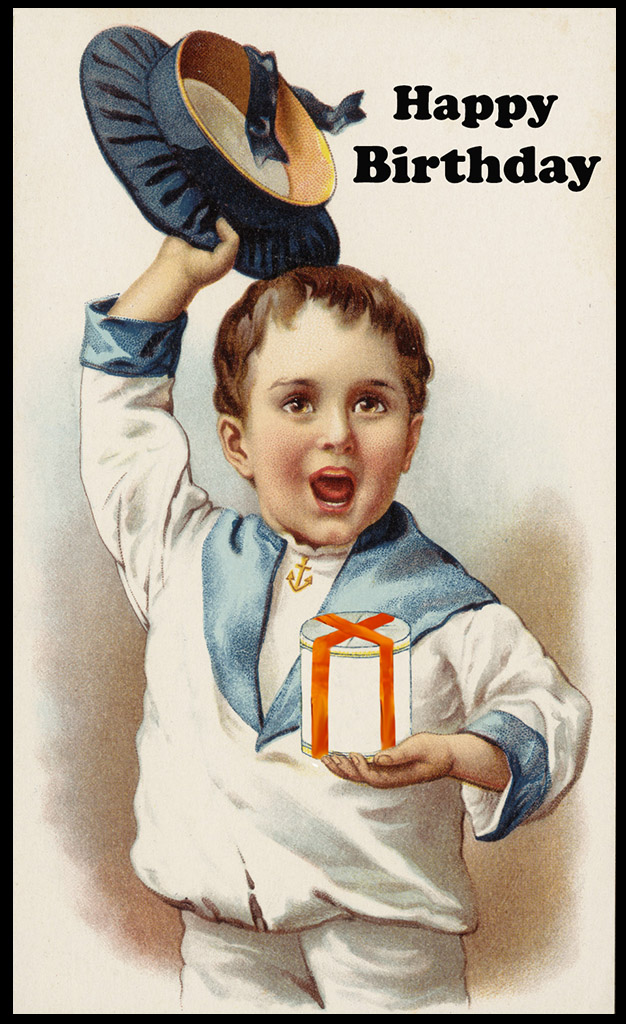 happy-birthday-card-boy-gift