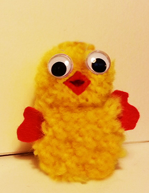 Easter-chicken-cute