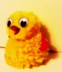 Easter-chicken-sideways