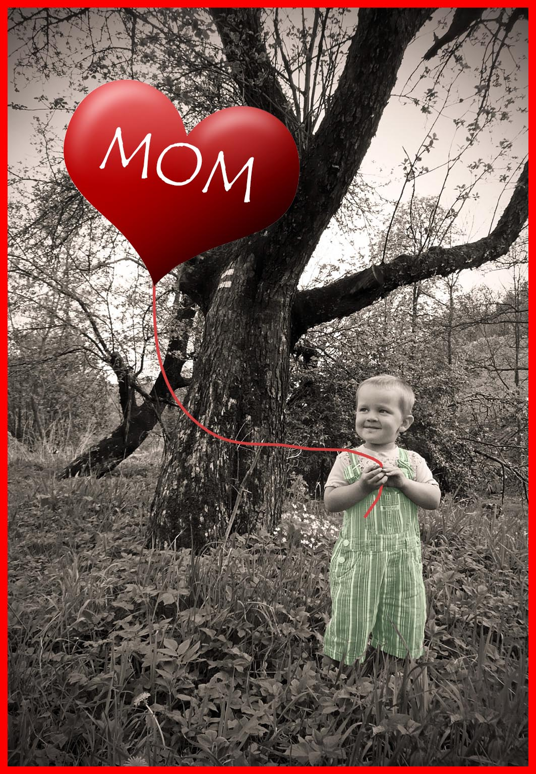 mothers-day-card-boy-red-heart