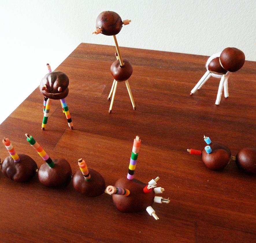 chestnut-animals-1
