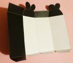 carton-penguin-box-glued-1