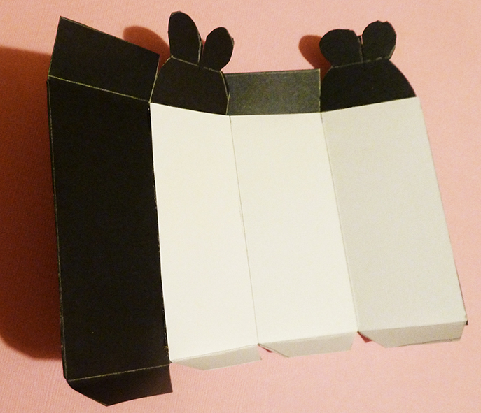 carton-penguin-box-glued-1