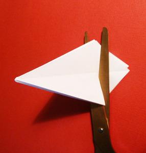 origami-christmas-tree-10