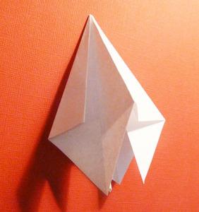 origami-christmas-tree-8