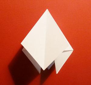 origami-christmas-tree-9