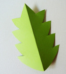 origami-leaves-2