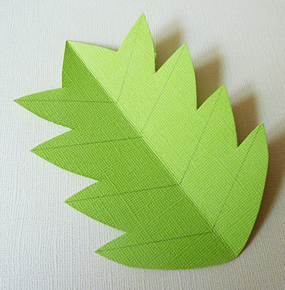 origami-leaves-3