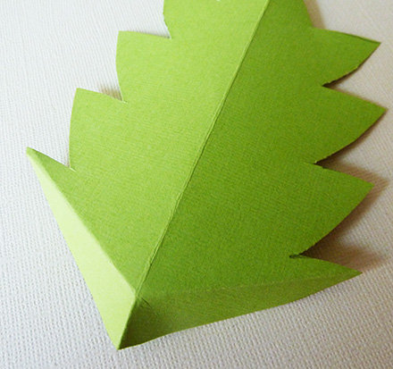 origami-leaves-6