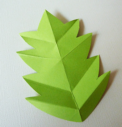 origami-leaves-7