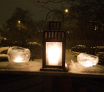 ice-lantern-after-some-hours