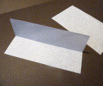 star-first-folding