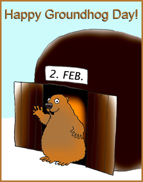 Happy-groundhog-day
