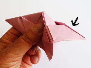 origami-rose-10-1