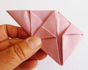 origami-rose-11