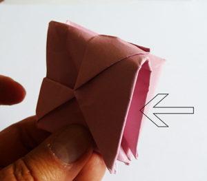 origami-rose-13