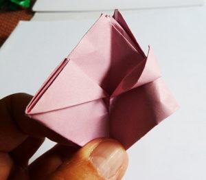 origami-rose-14