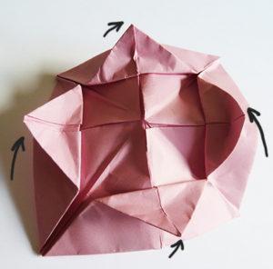 origami-rose-15