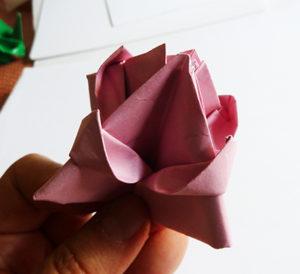 origami-rose-16