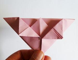 origami-rose-8