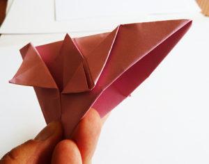 origami-rose-9