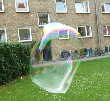 soap-bubble-2