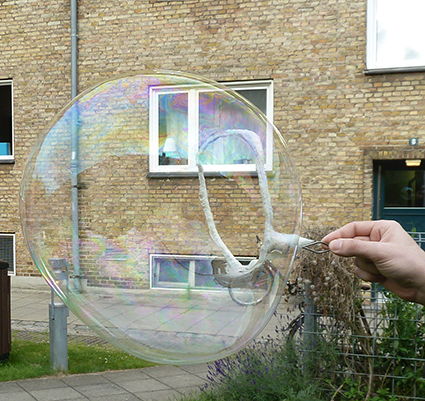 soap-bubbles-2