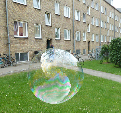 soap-bubbles-3