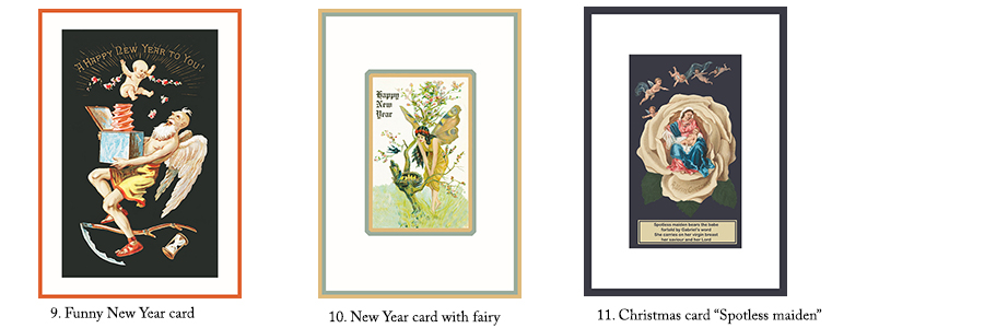christmas-cards-examples-4