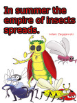 picture-quotes-insects-in-summer