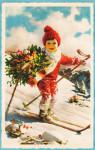 Old-Christmas-card-small