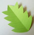 origami-leaves-3