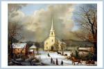 Winter-Christmas-card
